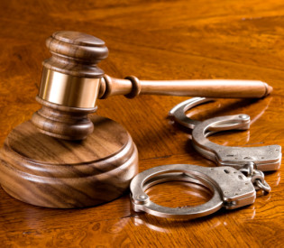 Unfounded Criminal Charges
