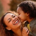 Why Divorce Made Me a Better Parent