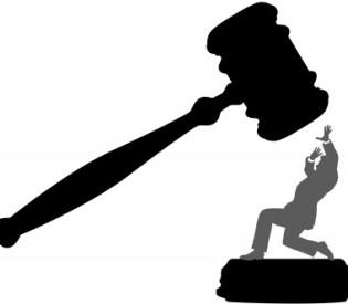 Litigational Abuse