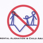 1-parental-alienation-is-child-abuse12