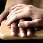 Compassion in Divorce