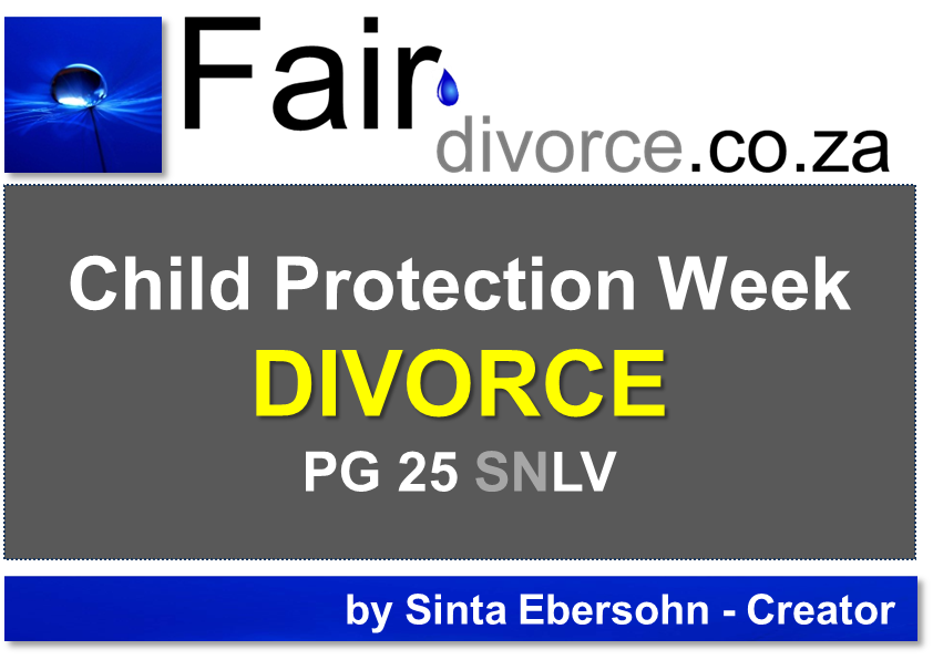 Divorce PG LV 1 Jun 15