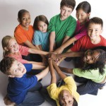The 7 Irreducible Needs of Childhood