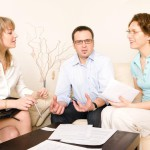 The Benefits of Mediation