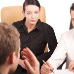 Divorce Mediation Myths