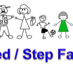 Elements of Successful Blended/Step Families