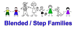 Qualities of Blended Step Families