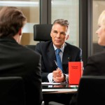 How to Choose a Family Mediator