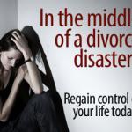 21 Day Divorce Programme