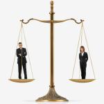 A Fair Divorce is NOT a Legal Process