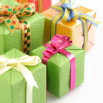 Why and How to Buy Your Ex a Gift
