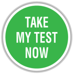 take-my-test-now