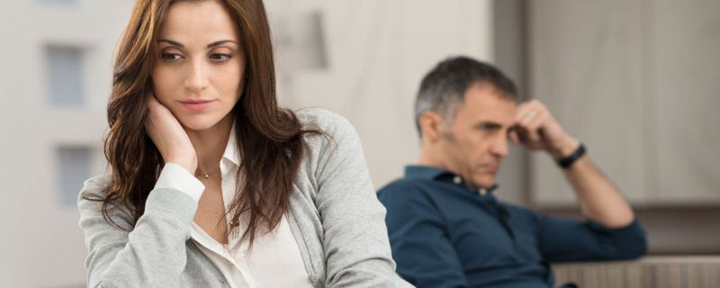 How to Mediate with a Reluctant Party | Fair Divorce
