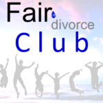 Fair Divorce Club Membership