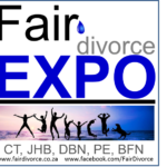 Fair Divorce Expo