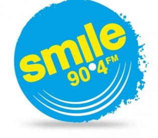 Smile Radio on Mother's Day