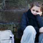 Divorce Contributes to High School Dropout Rate