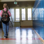 Switching Schools is Difficult for Children of Divorce