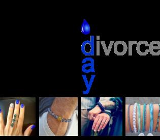 Global Fair Divorce Day – 25 June