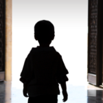 Children's Rights to Parental Care Protected, but at Whose Expense?