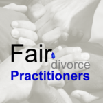 Fair Divorce Practitioners