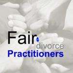Fair Divorce Practitioners