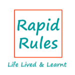 Rapid Rules for Special Occasions of Divorced Families