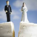 Divorce ritual