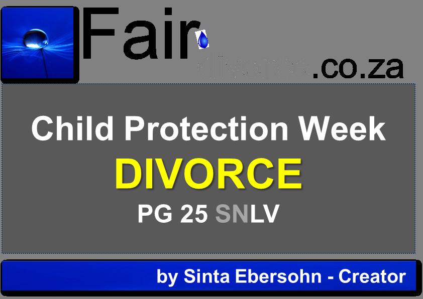 Divorce PG LV 1 Jun 15