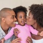 Post Divorce Parenting
