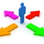 Four Divorce Alternatives