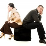 Collaborative Divorce Mitigates Against Stress