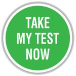 take-my-test-now