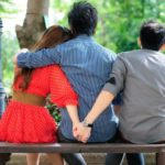 7 Ways Infidelity Destroys Your Children