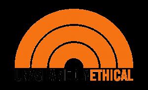 UE-Logo-colour-Transparent-300x184