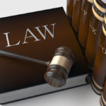 New Legislation Forces Attorneys to Advise Mediation