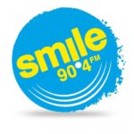 Tech Report with SmileFM