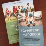 Handbooks for Co-Parenting & Parenting Plans