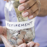 Stop Paying Maintenance at Retirement
